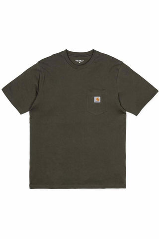 Carhartt_SS_Short_Sleeve_Pocket_Tee