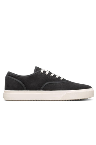 Clae_August_Black_Organic_Canvas_Shoe_Sneakers