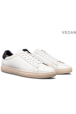 Clae_Bradley_Vegan_White_Navy_Vegan_Leather_Sneakers
