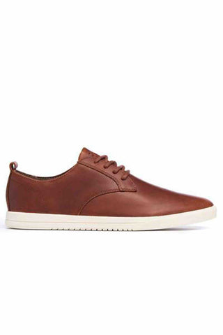 Clae_Ellington_Leather_Chestnut