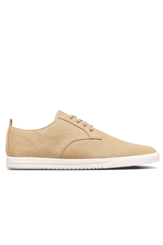 Clae_Ellington_Textile_Curry_Hemp