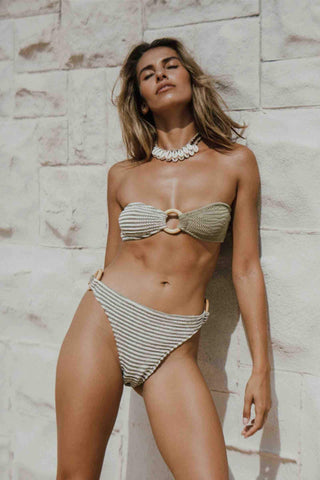 Cleonie_Sustainable_Swimwear_Ripple_Bikini_Brief_Moss_Stripe