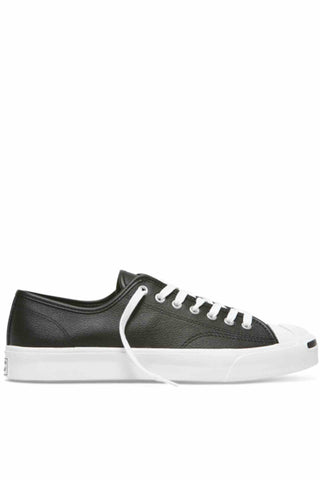 Jack Purcell Leather Low