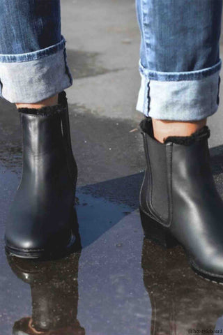 Emu_Australia_Ellin_Rainboot_2.0_Black_Chelsea_Gumboot