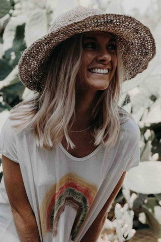 Hobo_And_Hatch_The_Label_Polly_Short_Brim_Hemp_Hat_Natural