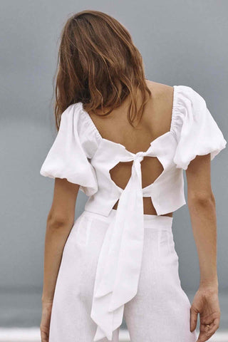 Hyde_And_Stone_Gabrielle_Blouse_White