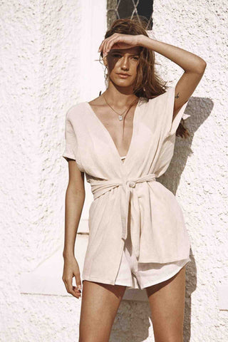 Hyde_And_Stone_Hazel_Wrap_Blouse_Summer_Linen_Top