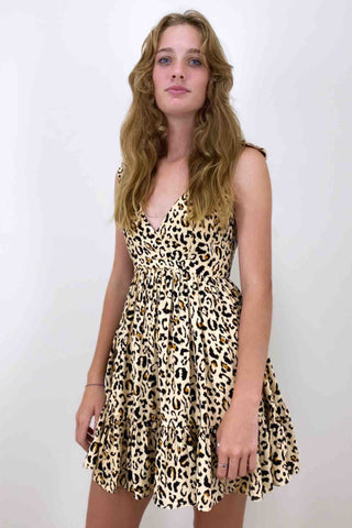 Indikah_Le_Meow_Dress_Leopard