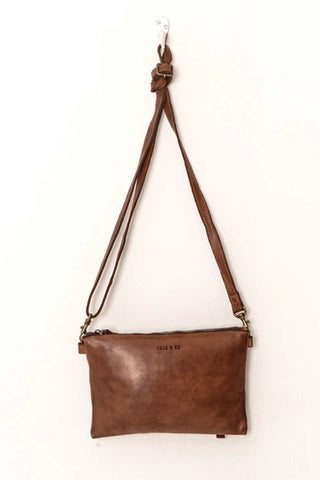 JUJU_&_Co_Small_Monterey_Crossbody_Clutch_Cognac