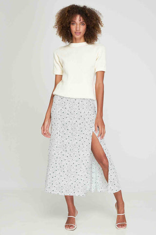 Rue_Stiic_Kinsley_Split_Skirt_Piece_Of_My_Heart_White