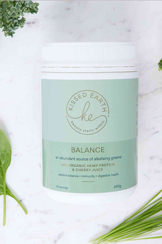 Kissed_Earth_Balance_An_Abundant_Source_Of_Alkalising_Greens