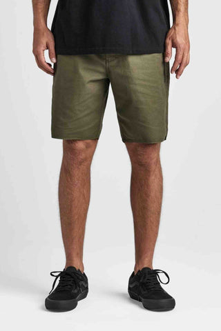 Roark_Layover_Stretch_Travel_Shorts_19""
