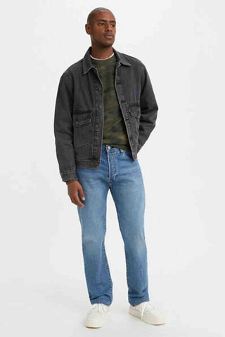 Levis_501_93_Straight_Jeans_Basil_Drip
