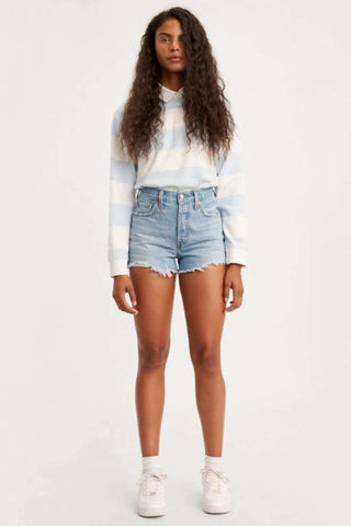 Levis_501_Original_Jeans_Shorts_Luxor_Heat_Womens_Denim_Shorts_Online