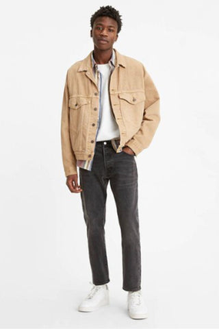 Levis_501_93_Straight_Raisin_Stone_Denim_Jeans