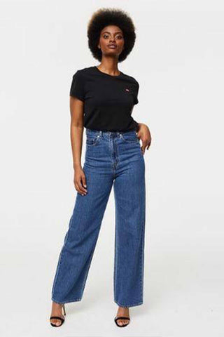 Levis_High_Loose_Jean_Lazy_Sunday_High_Waisted_Wide_Leg_Denim_Pants