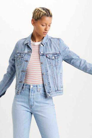 Levis_Original_Trucker_Jacket_All_Mine