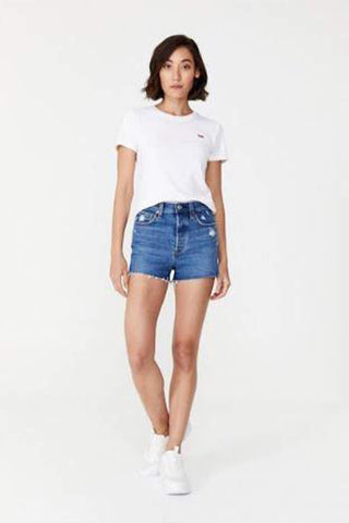 Levis_Ribcage_Short_Jive_Outlasted