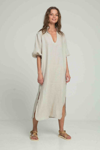 Lilya_Calma_Linen_Maxi_Dress_Natural