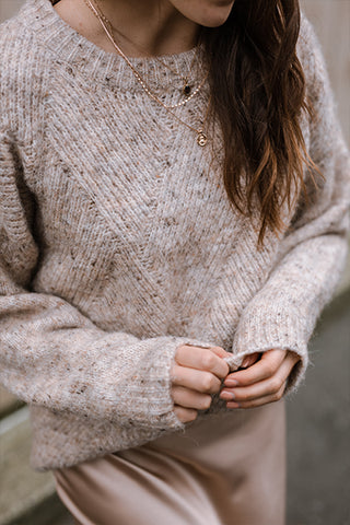 Little_Lies_Erica_Knit_Beige_Knitwear_Jumpers
