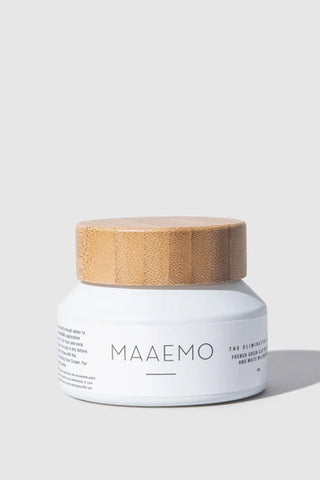 Maaemo_Organic_Skincare_The_Elimination_Mask