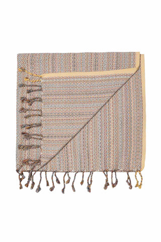Mayde_Dreamtime_Turkish_Towels_Multi
