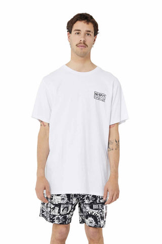 Misfit_Candle_Whip_SS_Tee_Chalk_White