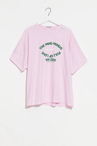 Misfit_Full_Of_Love_OS_Tee_Pale_Pink