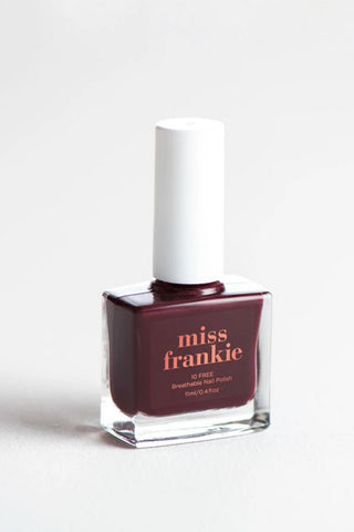 Miss_Frankie_Current_Mood_Rich_Cherry_Red_Colour_Vegan_Nail_Polish