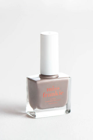 Miss_Frankie_Hey_You_Grey_Brown_Vegan_Nail_Polish