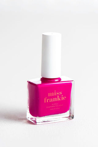 Miss_Frankie_Crushing_On_You_Natural_Nail_Polish