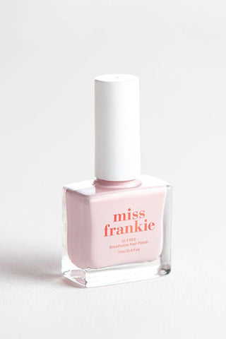 Miss_Frankie_I_Prefer_Champagne_Pale_Cream_Beige_Nail_Polish