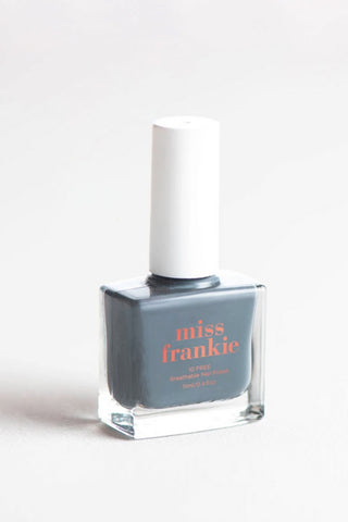 Miss_Frankie_Perfect_Stranger_Moody_Grey_Vegan_Nail_Polish