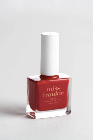 Miss_Frankie_Send_Hearts_Racing_Bright_Red_Nail_Polish_Vegan