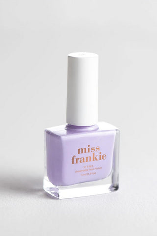 Miss_Frankie_Weekend_Affair_Lilac_Vegan_Nail_Polish
