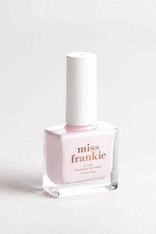 Miss_Frankie_Yes_Way_Rose_Soft_Baby_Pink_Vegan_Nail_Polish