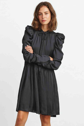 Morrison_Arlette_Shirt_Dress_Black