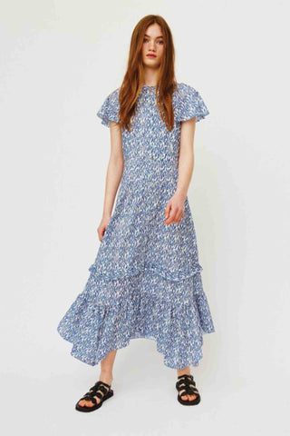 Morrison_Belle_Maxi_Dress_Blue_Flower_Print