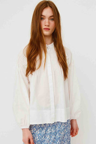 Morrison_Belle_Shirt_White