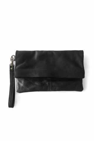 Mara Bag - Black