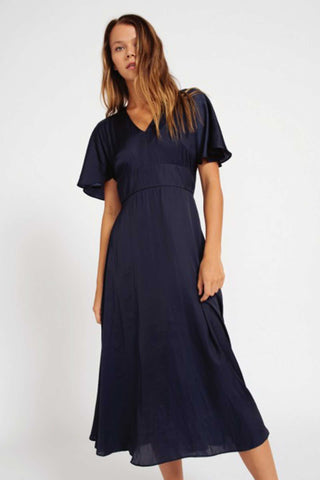 Morrison_Jana_Dress_Poet_Eclipse_Navy_Designer_Dress