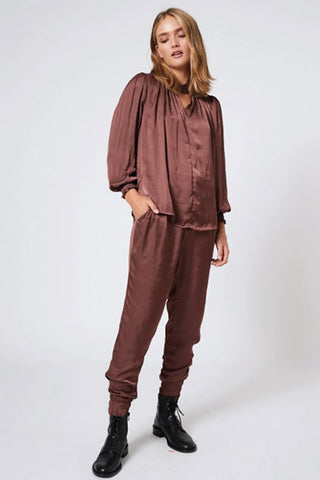 Morrison_Designer_Jetta_Pant_Poet_Elegant_Dress_Pants_Australian_Fashion