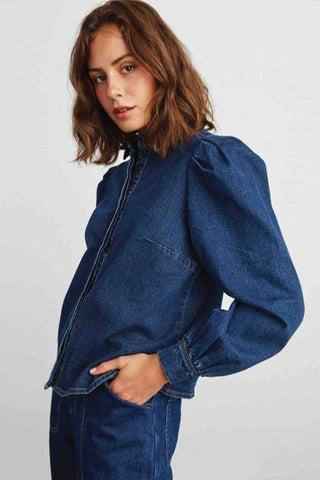 Morrison_Marley_Denim_Shirt_Deep_Blue