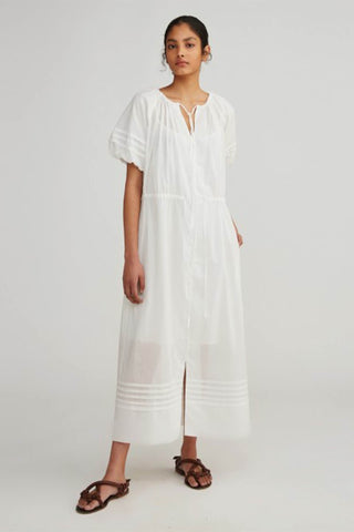 Morrison_Senna_Dress_And_Slip_White
