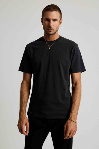 Mr_Simple_Fair_Trade_Heavy_Weight_Tee_Washed_Black
