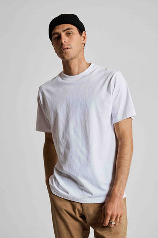 Mr_Simple_Fair_Trade_Heavy_Weight_Tee_White
