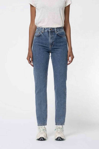 Nudie_Jeans_Breezy_Britt_Friendly_Blue_Womens_Denim