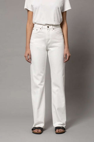 Nudie_Jeans_Co_Clean_Eileen_Off_White_Womens_Denim