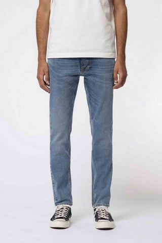 Nudie_Jeans_Co_Lean_Dean_Lost_Orange_Mens_Denim