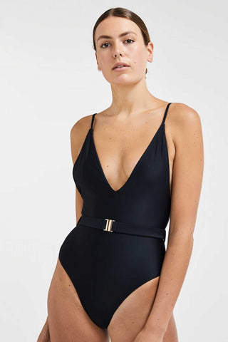 Okay_Pretty_Swimwear_Liqueur_Swimsuit_Black